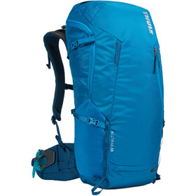 Thule AllTrail 35 Backpack Men mykonos